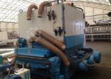 Macchine lavorazione legno   Germania - IHB Online mercato - Vendo Levigatrici A Nastro Costa CCT 1350 K3 Usato Germania