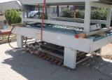 Used Giardina Rollengang 2007 For Sale Germany