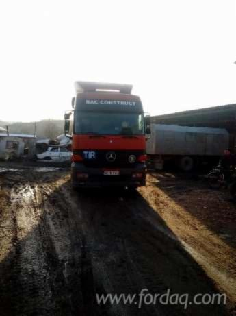 Used-Mercedes-1999-Longlog-Truck