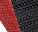 销售及采购船舶用胶合板 - 免费注册Fordaq网络 - 防滑胶合板