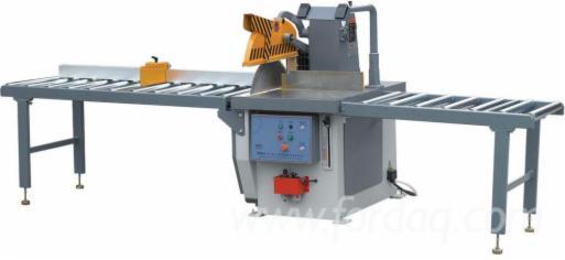 EUC-Timber-Cross-Cutting