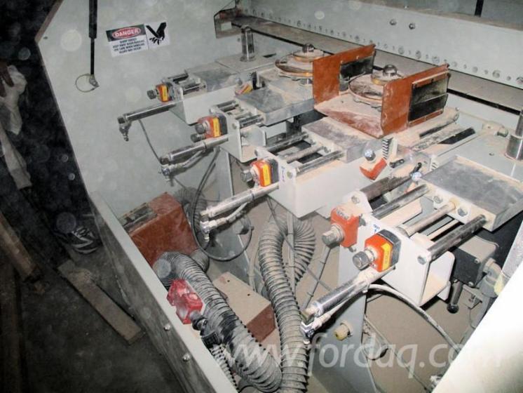 A-515-GH-%28SF-010029%29-%28Schleifmaschinen---Poliermaschinen--
