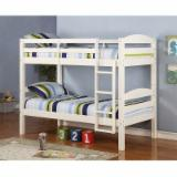 B2B Kids Bedroom Furniture For Sale - Buy And Sell On Fordaq - Pine bunk beds