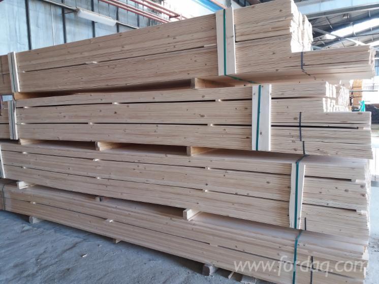 paneles para pared interior lambriz abeto madera blanca repblica checa en venta