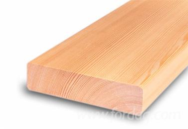 Siberian-Larch-Cladding-Boards