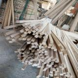 Find best timber supplies on Fordaq - Dongming Sanxin Wood Industry Co.,Ltd - Square Paulownia Strips