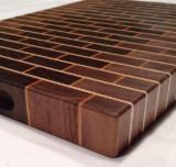 Kaufen Oder Verkaufen Holz Tischplatten - Arbeitsplatten - Europäisches Laubholz, Massivholz, Robinie