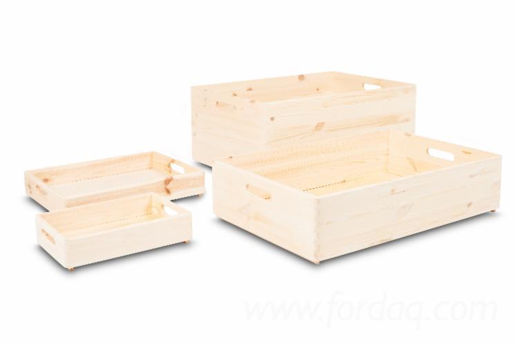 Scots-Pine-Storage