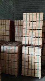 Laubschnittholz, Besäumtes Holz, Hobelware  Zu Verkaufen Bosnien-Herzegowina - Kanthölzer, Buche