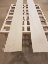 Engineered Wood Flooring - Multilayered Wood Flooring FSC - Exclusive engineered Oak flooring, Only Select/Prime grade, 18 mm