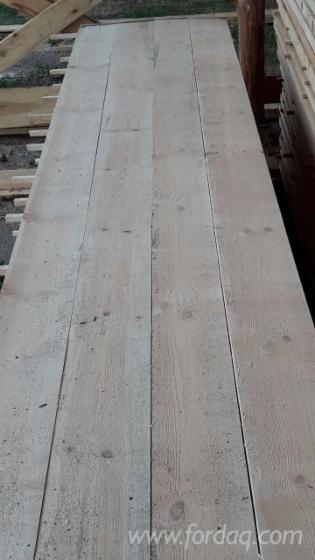 Pine redwood sawn timber  mm