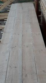 null - Pine - Redwood Sawn Timber, 50 x 175/200/225/250mm