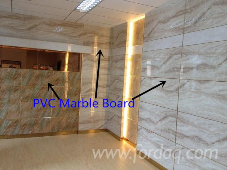 PVC-Marble-Board-Sheet--Furniture-Grade-PVC-Marble