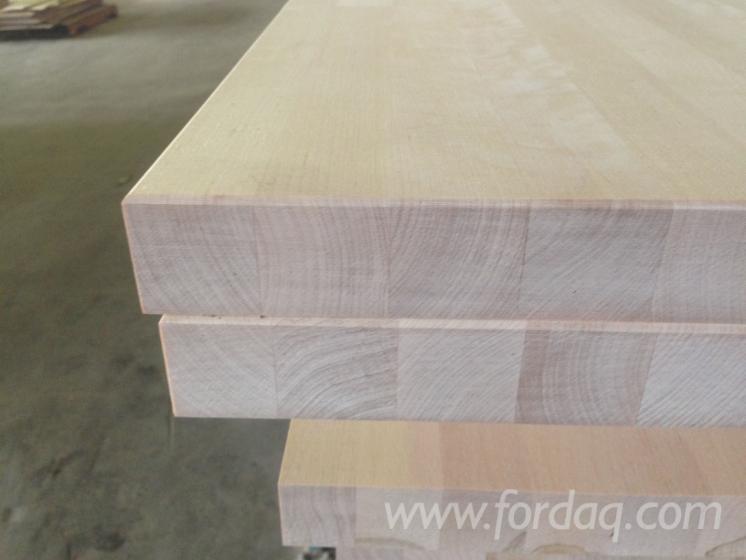 Birch-16-45-mm-Glued-Solid