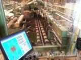 Holzbearbeitungsmaschinen Spanien - Gebraucht MEM  TW79B 03/05/2011 Kreissägen Zu Verkaufen Spanien