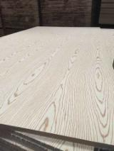 Engineered Panels China - Best prices, 18 mm EV Recon Ash MDF Panel