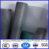 Porte, Finestre, Scale In Vendita - Finestre, Polyvinylchloride (PVC), Polyvinylchloride (PVC)