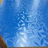 Großhandel Massivholzplatten - Finden Sie Platten Angebote - MDF Platten, 15-25 mm