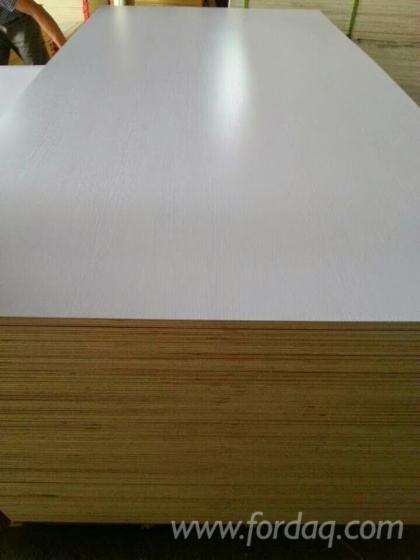 18mm-White-Blue-Yellow-Red-Melamine-Plywood-for