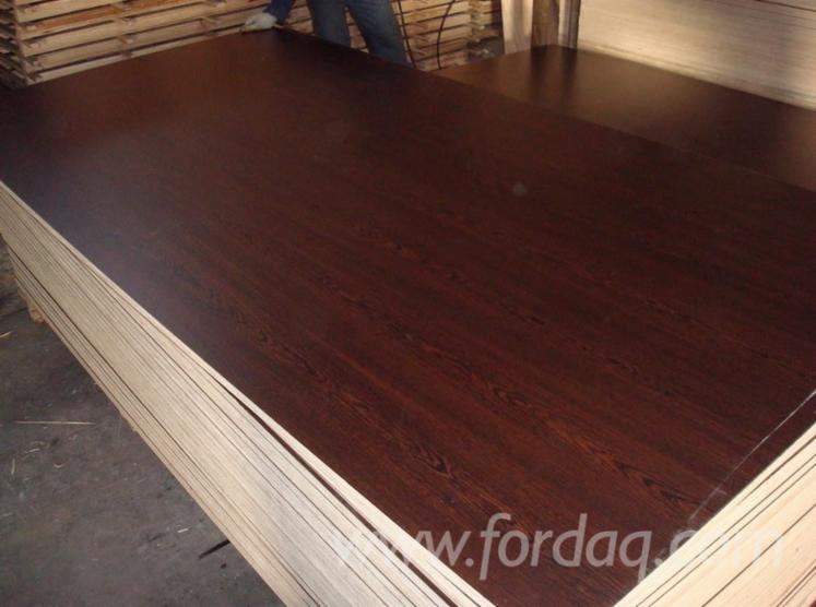 18mm-Woodgrain-Melamine