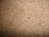 HDF Platten, 1.8-3 mm