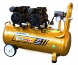 Offers Latvia - Offer for Silent 50-2 EXC Aflatek Air Compressor