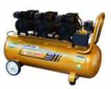 Offers Latvia - Offer for Silent 80-3 EXC Aflatek Air Compressor