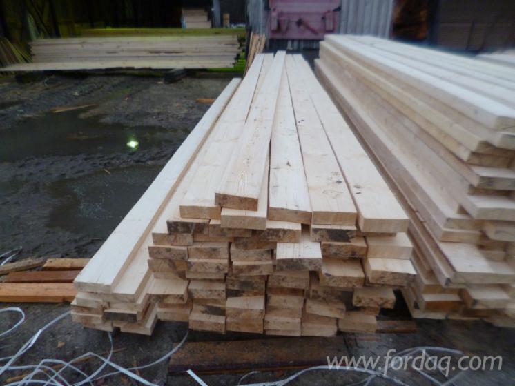 Spruce---Pine-KD-Edged