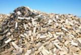 Firewood, Pellets And Residues for sale. Wholesale Firewood, Pellets And Residues exporters - Firewood/Woodlogs Cleaved