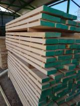 Ash Planks 26, 32 mm