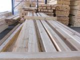 null - Pine and spruce Square Beams 90-250 mm