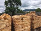 Buy Or Sell  Firewood Woodlogs Cleaved Romania - Beech Firewood/Woodlogs Cleaved