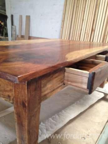Dining Tables, Contemporary