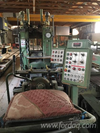Used-WD-1990-Solid-Wood-And-Panel-Sawing-Machines---Other-For-Sale