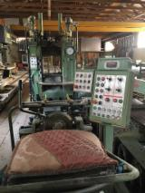 Used WD 1990 For Sale Italy
