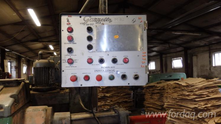 Used-1989-S82-Complete-line-for-rotary-cut
