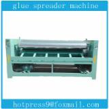 Glue Spreader - Glue Spreader Machine