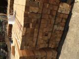 Tarcica Na Sprzedaż - Sosna Zwyczajna  - Redwood, 30 - 120 m3 Reklama - 1 raz