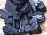 Doussie Деревне Вугілля Намібія