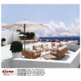 Garden Furniture  - Fordaq Online market - High quality outdoor furniture Teak Garden Sets