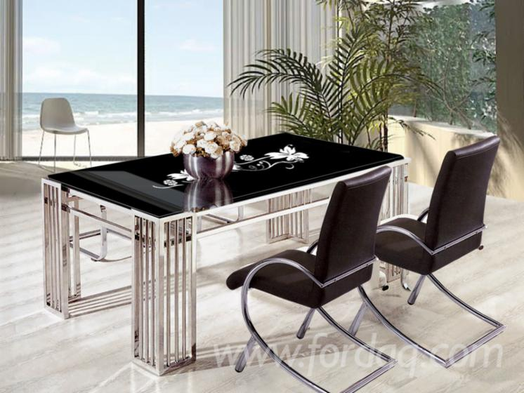 New-design-living-room-furniture-Table-and