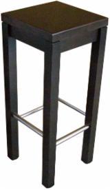 Меблі Під Замовлення - Барні Стільці , Традиційний, 50 - - штук щомісячно
