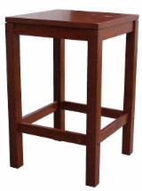 Wholesale Furniture For Restaurant, Bar, Hospital, Hotel And School - Beech Pub/Bar Tables