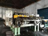 Angebote - Gebraucht MINAMI NCB-200F3 1992 Funierzusammensetzmaschine Zu Verkaufen Spanien