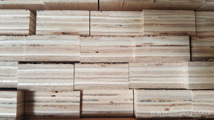 Melamine paper faced plywood used for cabinet furniture for Furniture grade plywood
