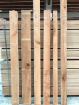 新加坡 - Fordaq 在线 市場 - 木板, 榉木