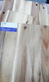 Komponenty Z Drewna Na Sprzedaż - Europejskie Drewno Liściaste, Drewno Lite, Akacja