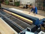 Holzbearbeitungsmaschinen Spanien - Gebraucht METRAPLAN 2002 Zu Verkaufen Spanien