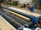 Strojevi Za Obradu Drveta - Metraplan Polovna Španija