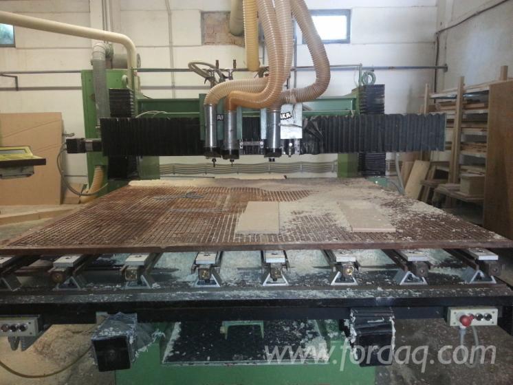CNC-Machining-Center-MAKA-KPF-2200-%D0%91---%D0%A3